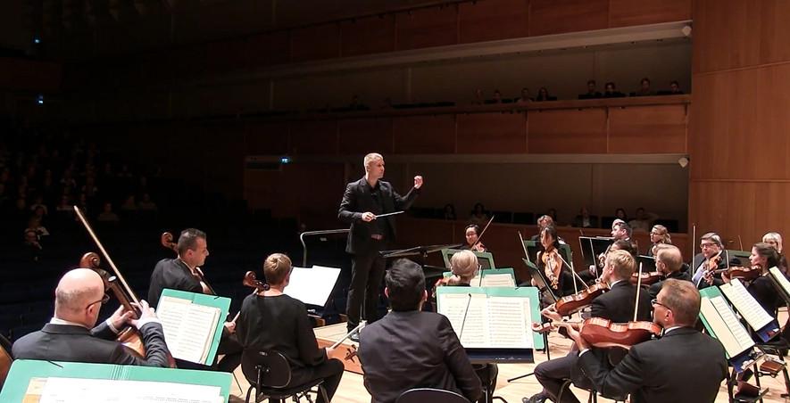 Kuopio_Symphony_Orchestra.jpg