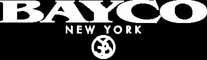 BAYCO_LOGO_2020_NY_W_x60@2x.webp