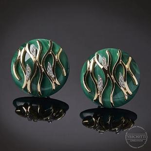 Fiamma-Earrings-M.webp