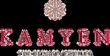 Kamyen logo.webp