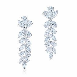 KWIAT earrings1.webp