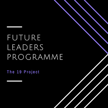 future leaders programme.png