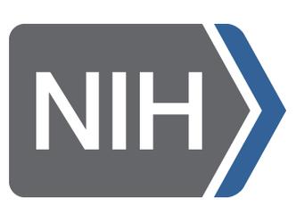 Kurtlab awarded prestigious NIH R21 Grant