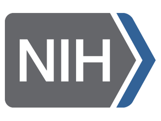 KurtLab and Co-PI Awarded NIH Grant to Improve Diagnosis of Alzheimer's Disease