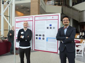 Stevens Graduate Research Conference 2017