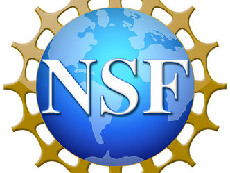 KurtLab and Co-PIs Awarded NSF LEAP-HI Award