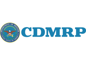 KurtLab and Dr. Ueda's group (Georgia Tech) awarded DoD PRMRP Discovery Award
