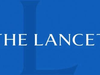 """Dr. Kurt Co-Authors """"The Lancet"""" Comment Article"""