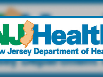 KurtLab awarded New Jersey Health Foundation Grant
