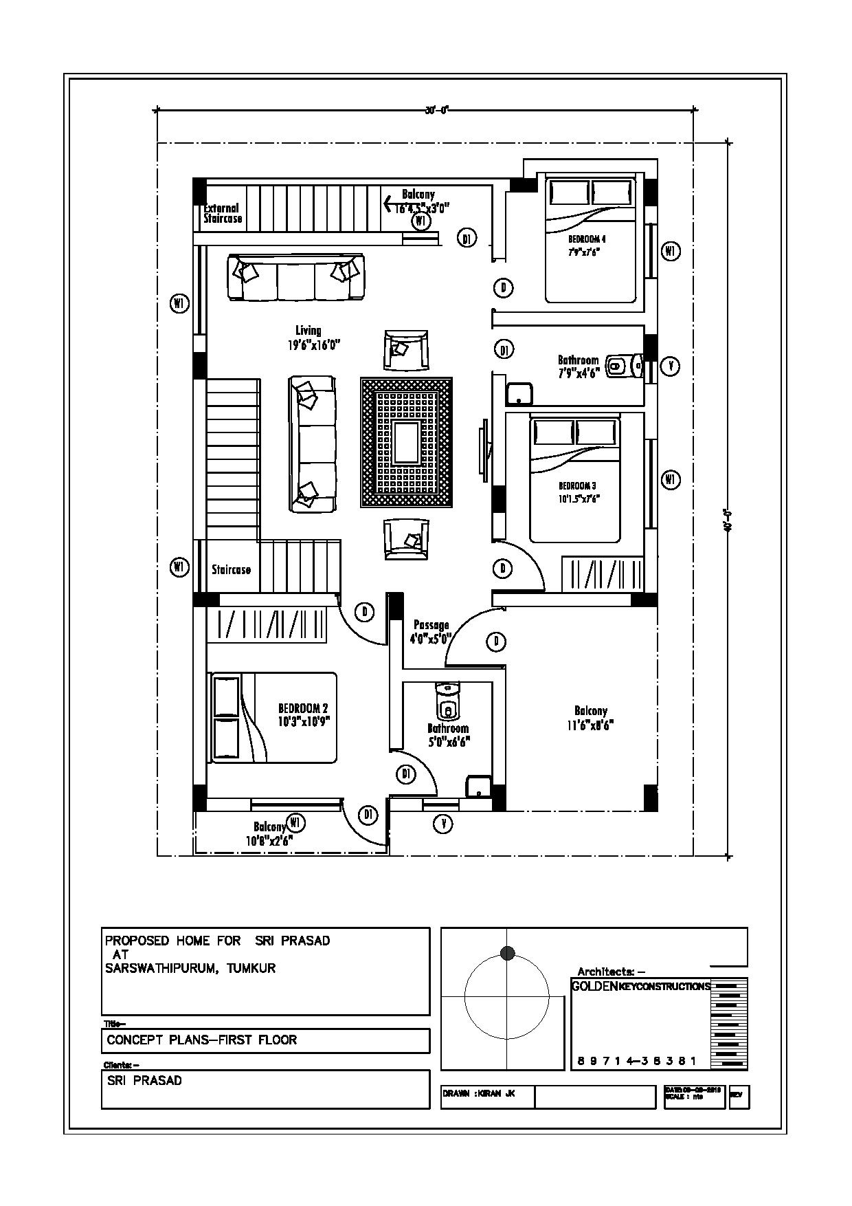 Mr Pra333.pdf 11.8.19-page-001
