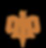 customqip_logo_black.png