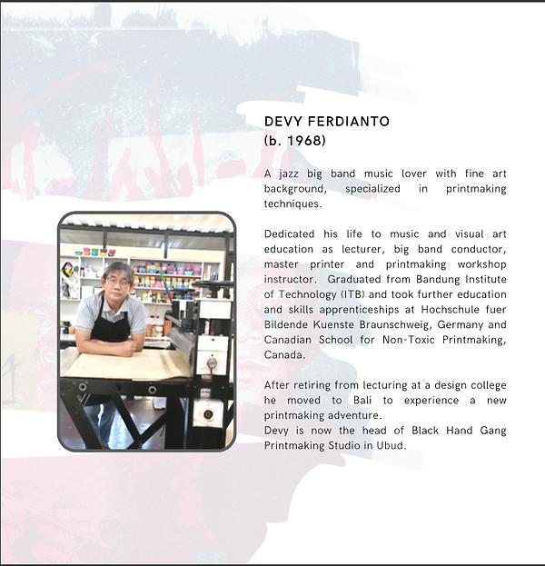 Bio Devy F.png