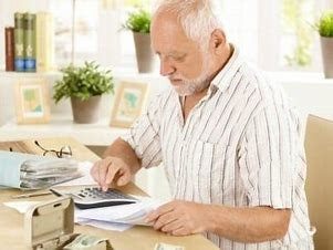 Tax Benefits for the Retired in Yuma