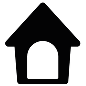 dog-kennel-silhouette-image.png