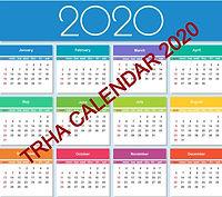 calendar%25202020_edited_edited.jpg
