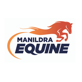 Manildra Equine.png