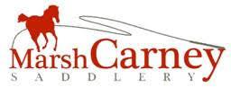 Marsh Carney Saddlery.jpg