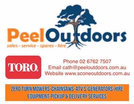Peel Outddors.JPG