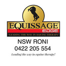 Equissage - Roni