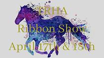 TRHA April Show.png
