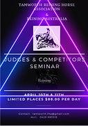 Judges Seminar.jpg