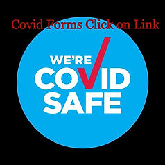 Covid%20Safe%20Image_edited.jpg