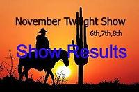 November%252520Show_edited_edited_edited