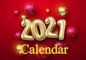 2021-Calendar_edited.jpg