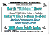 March Ribbon Show.png