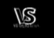 novo logo vs3 final.png