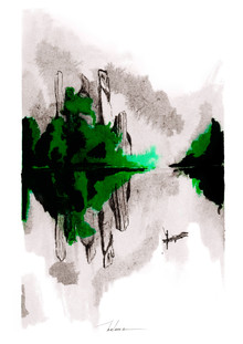 THE GREEN SERIES