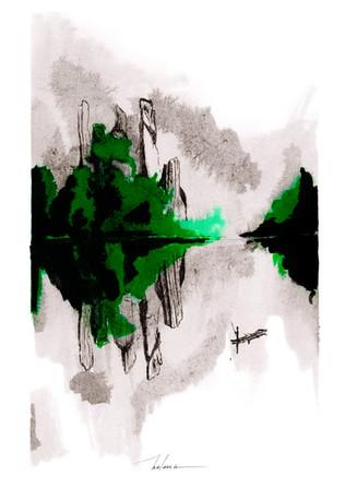 verde_impresion_09_web.jpg
