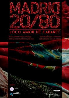 MADRID 20/80