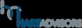 Hart Advisors Logo