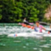 Romane Kayak-2.jpg