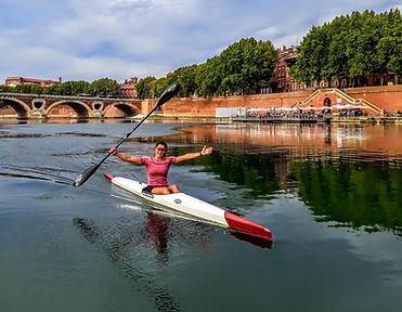Romane Kayak (3)-1.jpg