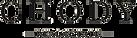 chodyre-logo.png
