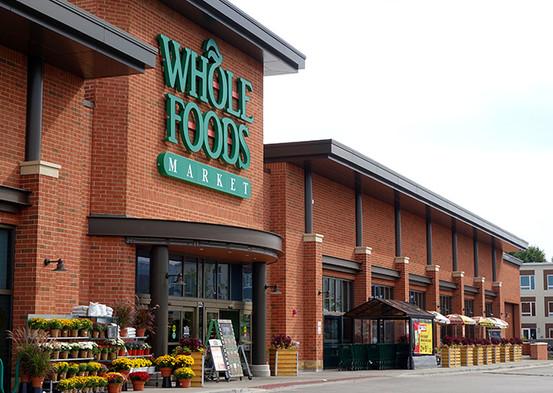 whole-foods-bottom-ljpg