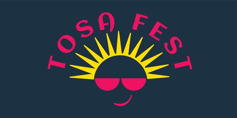 TosaFest
