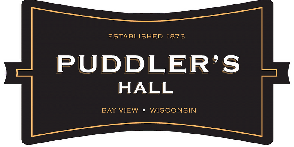 Puddler's...again