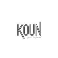 koun.png