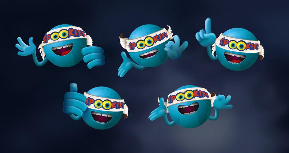 Spookies characters.jpg