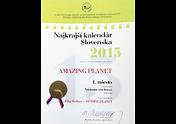 Ocenenia-24.png