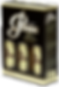 53B69025-D63E-4D91-AA87CBA57AE95CBB_nase