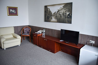 Axis Ubytovanie Apartman 1.JPG