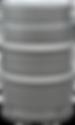 D7D99252-AFA2-4F2A-ACDFE2B7A6951036_nase