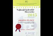 Ocenenia-23.png
