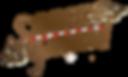 19035_B_logo_v1-0.png
