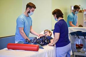 Axis Medical Rehabilitačné cvičenia.jpg