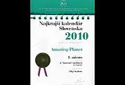 Ocenenia-21.png